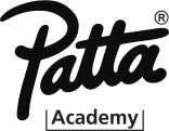 logo Patta Academy