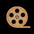 CTA Bedrijfsfilms