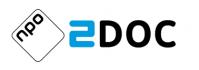 logo npo2doc