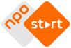 logo npostart